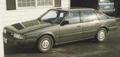 Vehicles_Mazda626.jpg