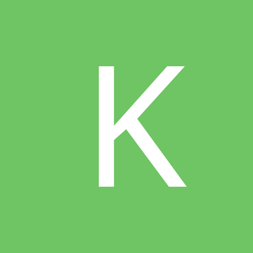 KAOS R33