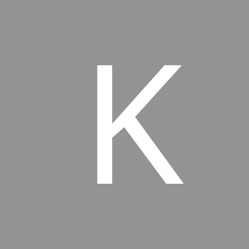 KID18T